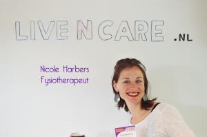 Nicole-Livencare-open-dag-den-diek-31-mei