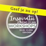 inspiratieworkshops-geef-je-nu-op