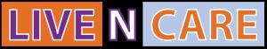 Livencare Logo