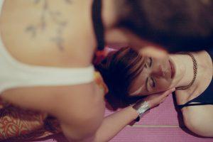 Totale lichaamsbehandeling - lichtenvoorde - massage - livencare - alternatieve geneeswijzen