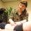 Blog: Vrouwen met lage rugklachten en ongewenst urineverlies